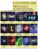 Cristale-de-Lumina___cu descriere-in-lb-romana.pdf