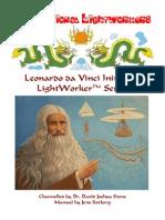 LW Leonardo da Vinci Initiation[1].pdf