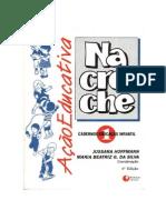 Ação educativa na creche[1].pdf