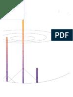 DIRFT III ES Appendix C2 - Construction Methodology Statement.pdf