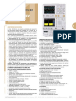 RFIT-21C-S-AS-0.pdf