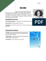 Fergany Si je reste.pdf