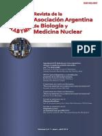 revista-aabymn-v5_1.pdf