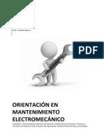orientacinenmantenimientoelectromecnico-unidadn1-140525153155-phpapp01.pdf