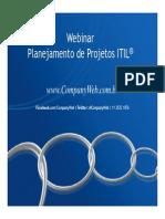 WebinarPlanejamentoProjetos-ITIL-v1.pdf