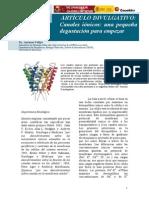 00 Canals iònics _artículo divulgación maquetado_.pdf