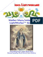 LW Mother Mary Initiation.pdf