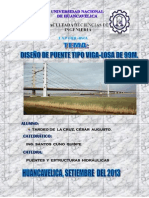 2DO TRABAJO DE PUENTES.pdf