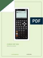 curso hp capitulo 1.pdf