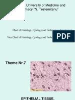 Тheme7(author O.Mazuru).pdf