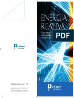 06_-_Livreto_Energia_Reativa-WEB.pdf