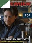 Premier-MoziMagazin-Egy Szerelem Története - A Férfi
