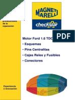 02-ESQUEMAS FORD FOCUS,C-MAX,FIESTA 1.6 TDCI.pdf