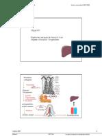 LIPCOM_MI_Metabolisme_et_Nutrition_Matecki-Fonction-hepatique.pdf