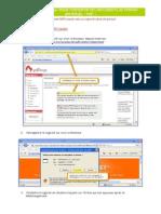 Tutoriel_PDFCreator.pdf