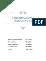 Rangkuman Manajerial Quantitative demand analysis in managerial evaluation for decision making relate to consumer behavior.docx
