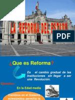 4SReforma_del_estado.ppt