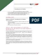 2-7_15 - RESPONSABILIDADES.pdf