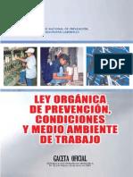 lopcymat(FILEminimizer)1.pdf