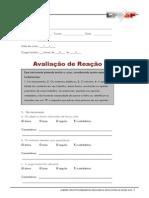 Avaliação de reação.pdf
