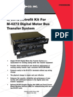 M-5072-SP.pdf
