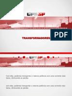 Transformadores__.pps