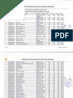 Allsesi Sabtu, 25 Oktober 2014.pdf
