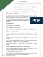 Cuentos que invitan a pensar.pdf