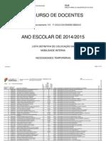 ListaT_MI_Coloc_Def_grupo110.pdf