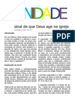 revista_alunos_adultos_jovens_licao_4.pdf
