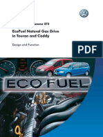 VW_CNG_manual_SSP_373_d2.pdf