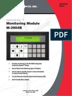 M-3904B-SP.pdf