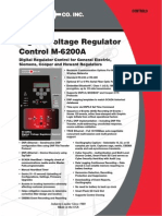 M-6200A-BR.pdf