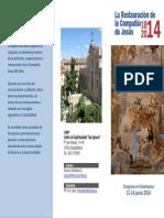 trpticocongreso_salamanca.pdf