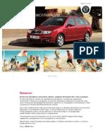 vnx.su-A04_Fabia_Owners-Manual-2005-05.pdf