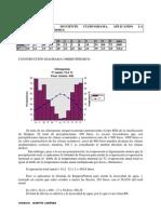 climos.pdf