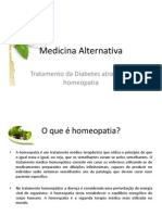 Diabetes (2).pdf