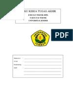 buku kerja TA_2 - revisi.pdf