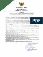 PENGUMUMAN-PENETAPAN-HASIL-SELEKSI-ADMINISTRASI-PENGADAAN-CPNSD-PEMERINTAH-KOTA-BIMA-TAHUN-2014.pdf