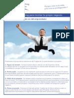 entrepreneur-ejercicio-bonus.pdf