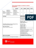 18 Síndromes Somáticos Funcionales.pdf