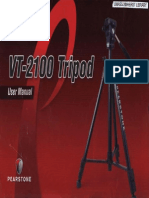 Tripod-User-Manual.pdf