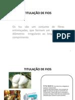 TITULAÇÃO de FIOS.pdf