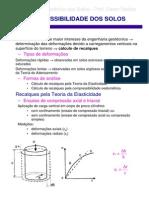 13- COMPRESSIBILIDADE.pdf