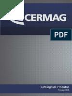 CATALOGO CERMAG 2.pdf