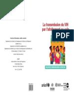 VIH Allaitemekjnt.pdf