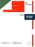 ID-Operator_guide.pdf