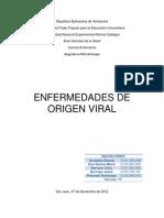 mcrobiologia.docx