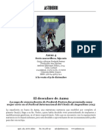 Astiberri diciembre 2014.pdf