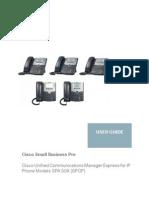 Manual do Telefone 502G_EN.pdf